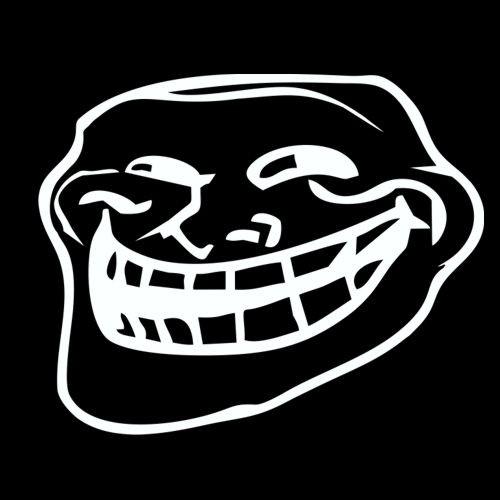 Smešna majica coolface
