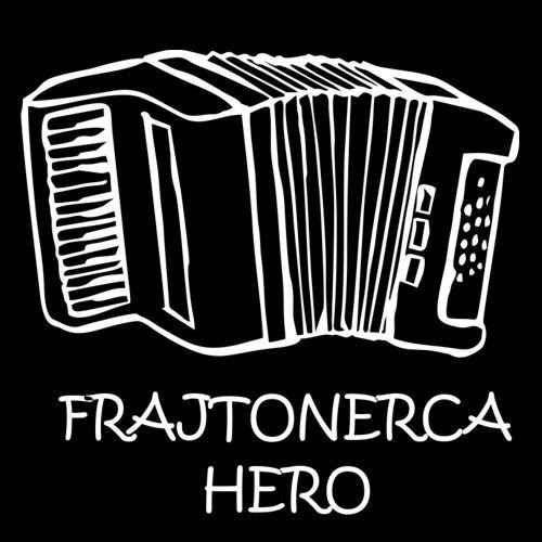 Smešna majica frajtonerca hero