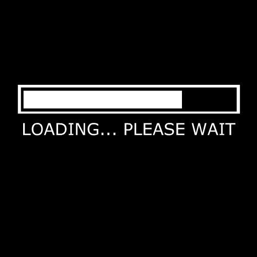 Majica za nosečnice loading... please wait