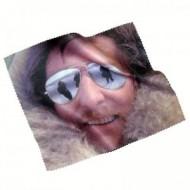 Krpica za čiščenje očal s SLIKO PO ŽELJI