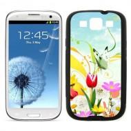 Ovitek Samsung S3 s sliko po želji