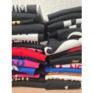 Tri majice za 5€ - RAZPRODAJA NATISNJENIH MAJIC