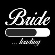 Smešna majica bride loading