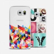 Ovitek Samsung S6 Edge PLUS s sliko po želji