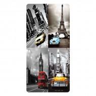 Ovitek Huawei P8 LITE s sliko po želji
