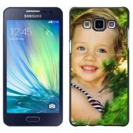 Ovitek Samsung A5 (2017) s sliko po želji