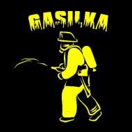 Majica gasilka