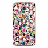Ovitek Motorola nexus 6 s sliko po želji