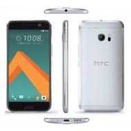 Ovitek HTC M10 s sliko po želji