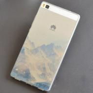 Ovitek Huawei P8 s sliko po želji