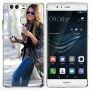 Ovitek Huawei P9 s sliko po želji