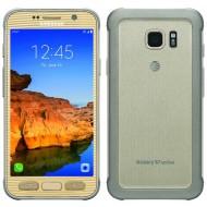 Ovitek Samsung S7 ACTIVE s sliko po želji