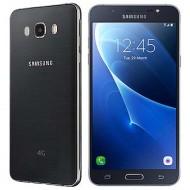 Ovitek Samsung J7 (2016) s sliko po želji