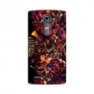 Ovitek LG G5 s sliko po želji