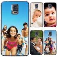 Ovitek Samsung S5 s sliko po želji