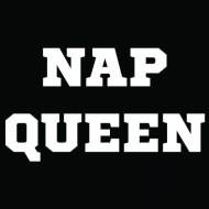 Majica nap queen