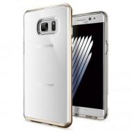 Ovitek Samsung Note 7 s sliko po želji