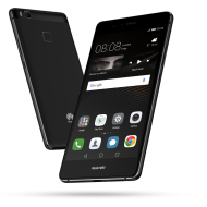 Ovitek Huawei P10 LITE s sliko po želji