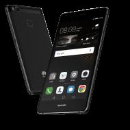 Ovitek Huawei P30 s sliko po želji