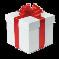 Zavij v darilni papir