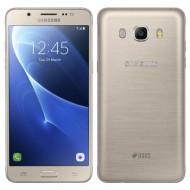 Ovitek Samsung J5 (2016) s sliko po želji