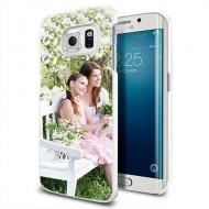 Ovitek Samsung S6 s sliko po želji