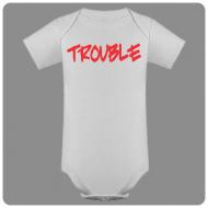 Otroški bodi trouble