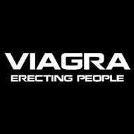 Smešna majica viagra erecting people