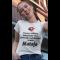Smešna majica dobrota