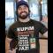 Smešna majica kupim jagermeister