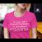 Smešna majica kozmetičarka psihiater