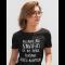 Smešna majica najboljša snaha se ne rodi - tašča