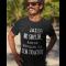 Smešna majica jaz ne smrčim