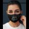 Obrazna maska 2020 ne priporočam