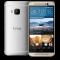 Ovitek HTC M9 s sliko po želji