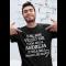Smešna majica najboljši ulov RIBIČ (IME PO ŽELJI)