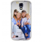 Ovitek Samsung S4 s sliko po želji